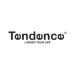 every logos_0000_Tendence_Largerthanlife