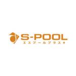 every logos_0001_spoolplus