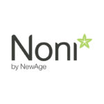 every logos_0004_noni