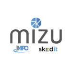 every logos_0005_mizulogo
