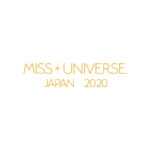 every logos_0006_missuniverse