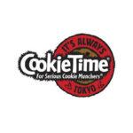 every logos_0012_cookietimelogo